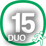 icone_course_15_duo