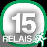 icone_course_15_relais