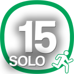 icone_course_15_solo