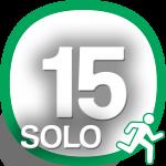 icone_course_15_solo