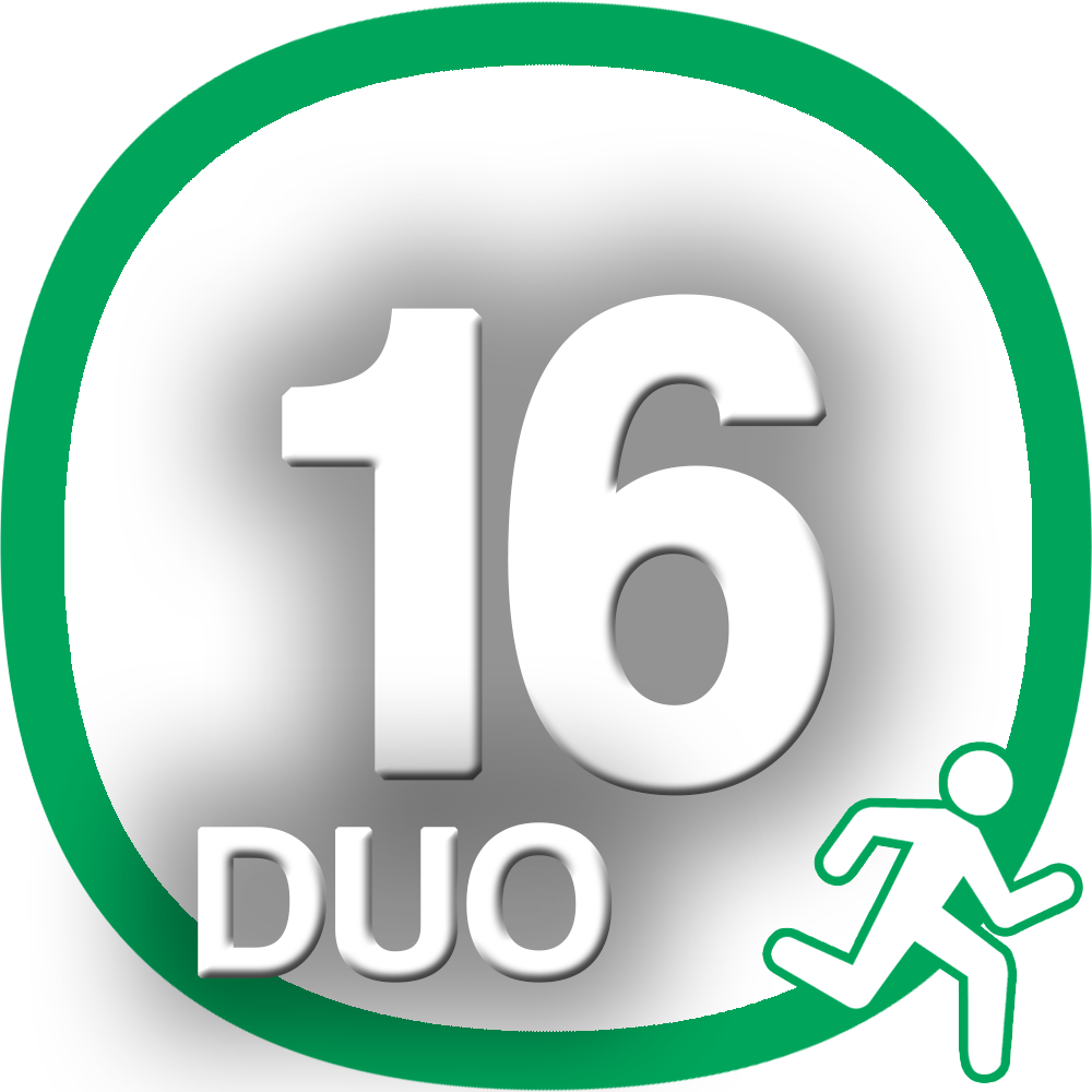 icone_course_16_duo