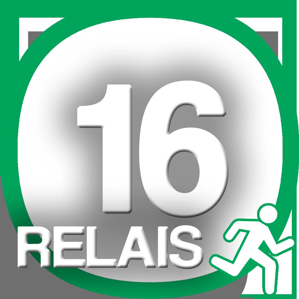 icone_course_16_relais