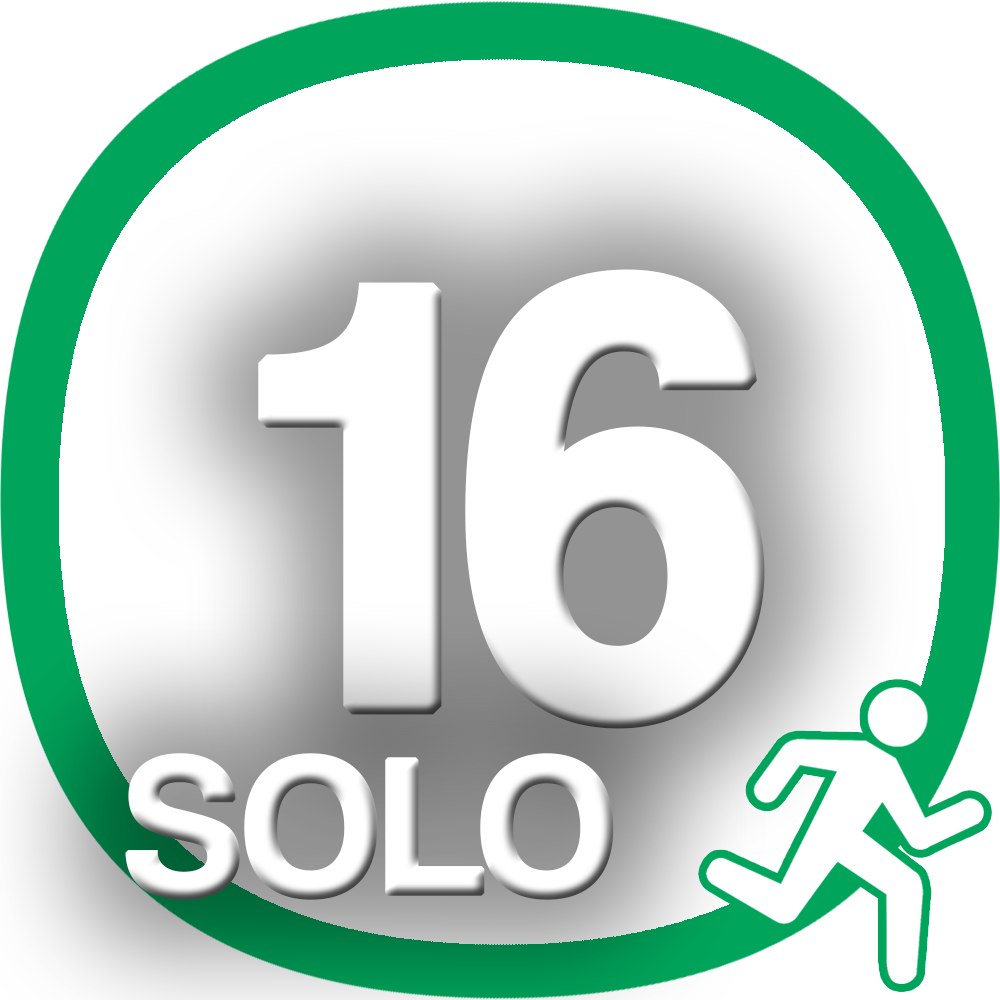 icone_course_16_solo