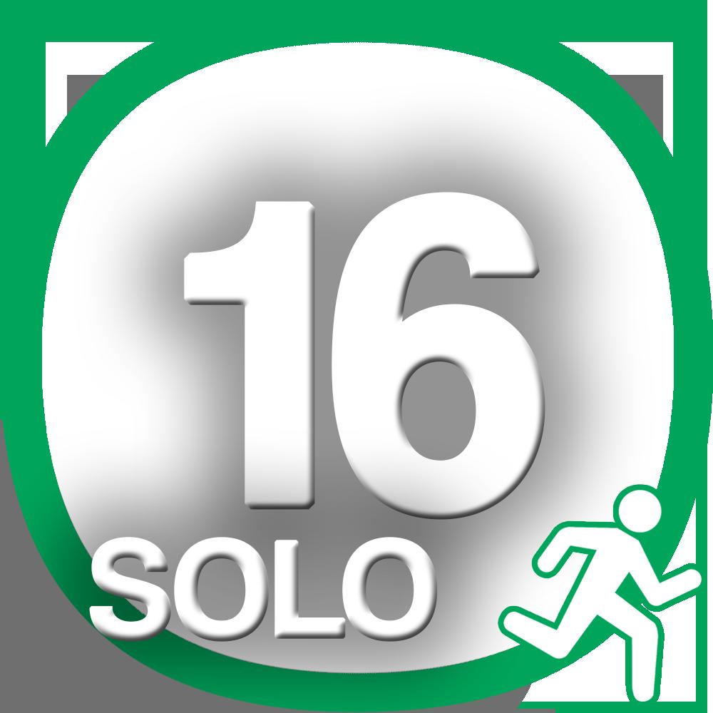 icone_course_16_solo