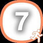 icone_course_7