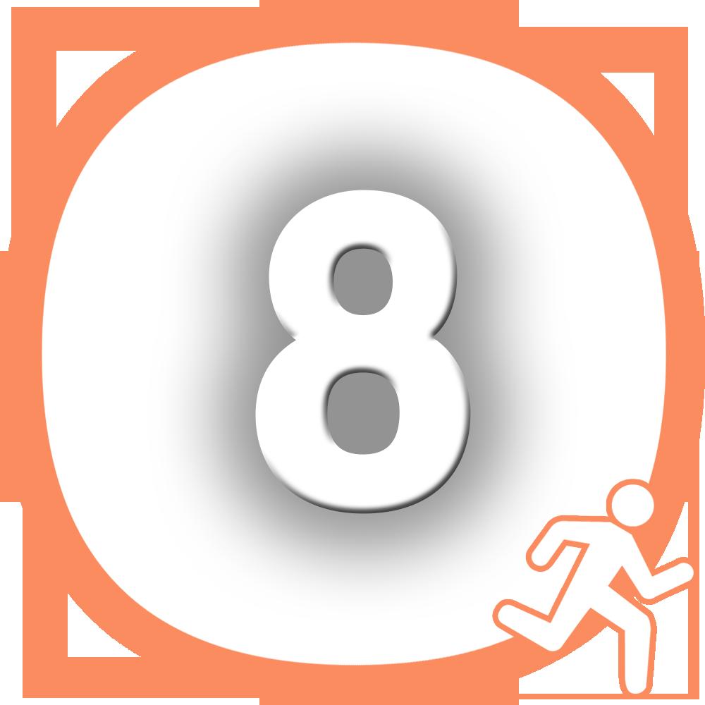 icone_course_8