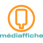 mediaffiche